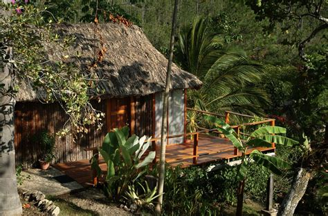 best hotels belize belize hotels a guide to the best accommodations