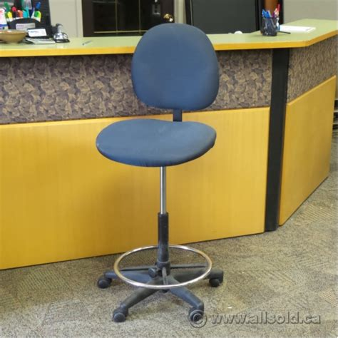 adjustable rolling drafting chair global blue upholstered adjustable rolling drafting stool