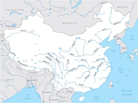 world map asia rivers welcome to rivers of asia