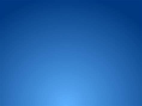 Naval Sw blue gradient background jpg justin swapp