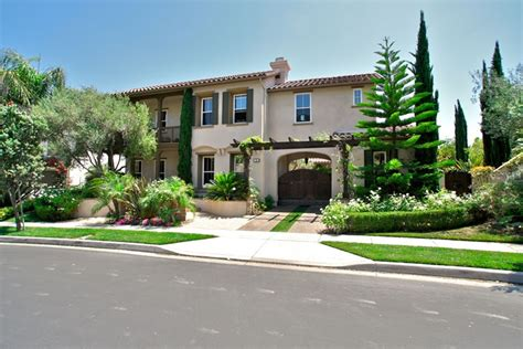 image gallery homes rent southern california