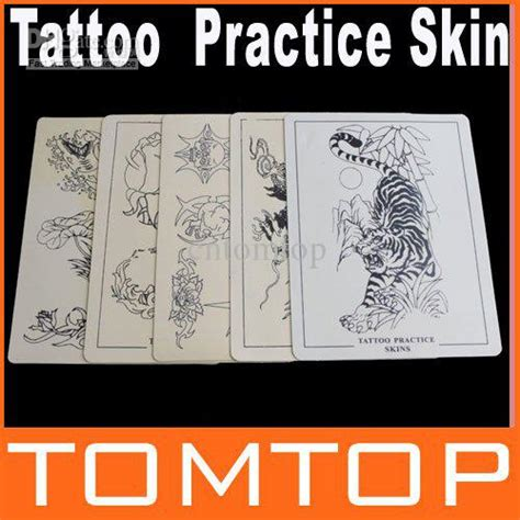 practice tattoo designs synthetic designs practice skins skin