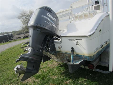 wet sanding boat bottom paint bottom paint trailerable boat or strip the paint the