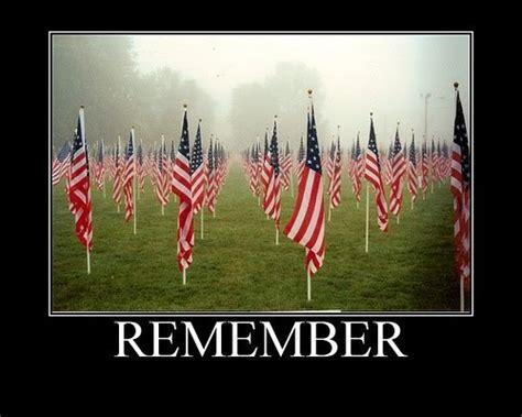 Memorial Day Weekend Meme - memorial day meme for facebook funny memorial day