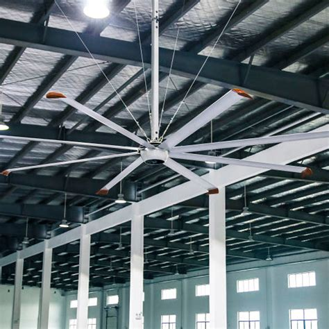 Industrial Warehouse Ceiling Fans by Large Industrial Ceiling Fans Warehouse Ceiling Fans