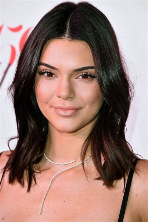 famous women with thin hair best 25 brunette celebrities ideas on pinterest hair