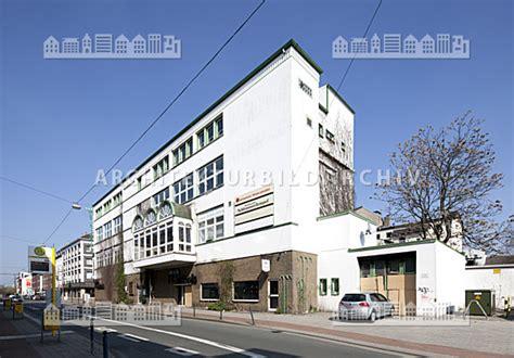 Architekt Oberhausen by Markthalle Oberhausen Architektur Bildarchiv