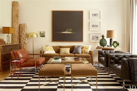 new home interior design nate berkus renovates his