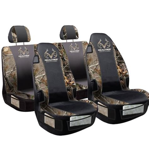 camouflage seat covers for trucks 127 best images on archery