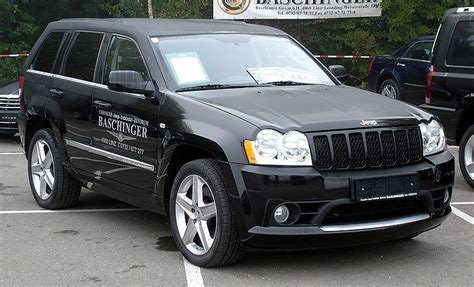 old car manuals online 2009 jeep grand cherokee transmission control 2009 jeep grand cherokee overview cargurus