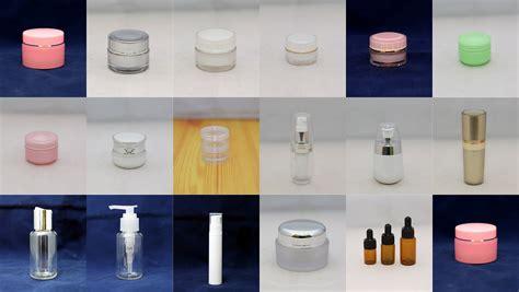 Botol Toner Sabun Dll 60ml pot pot krim jual pot pot kosmetik pot jar botol toner botol lotion eceran