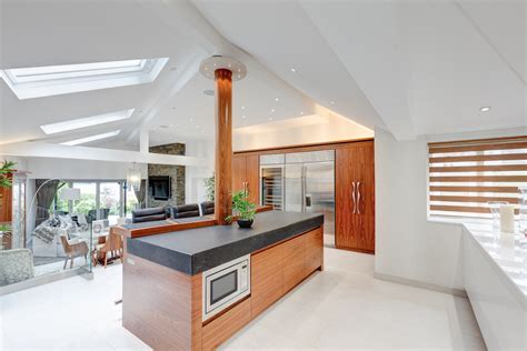 kitchen designers hshire american black walnut kitchen windermere cumbria