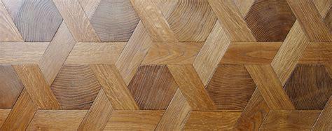floor pattern meaning floor pattern modern house