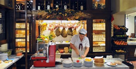 best places to eat florence 37 best 2014 florence restaurants images on