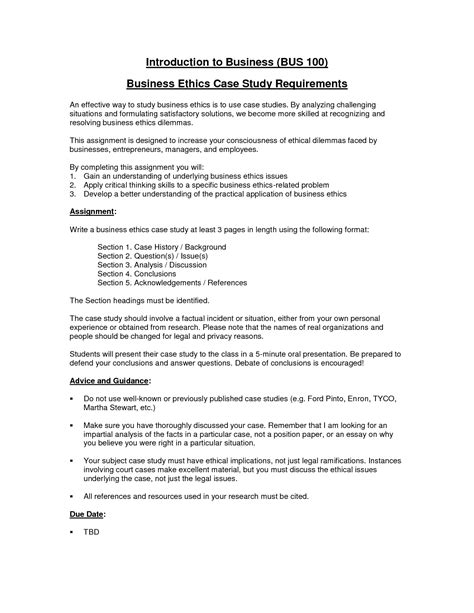 consumer safety officer sle resume cover letter for