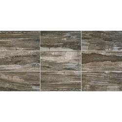 river marble 12 quot x 24 quot smoky river polished tile daltile