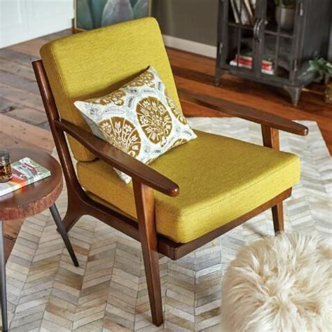 muted lime green xander armchair 17 best ideas about lime green cushions on