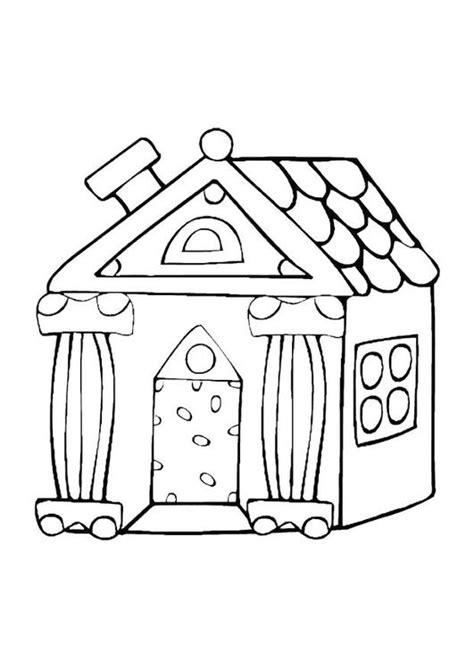 hutte préhistoire malvorlage h 228 uschen ausmalbild 10593