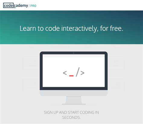 best way to learn html coding for beginners best way to learn html css codes