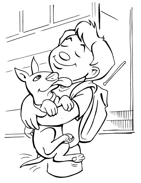 crayola coloring pages free coloring pages from crayola home crayolacom html
