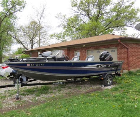 used aluminum bay boats for sale lowe boats for sale used lowe boats for sale by owner