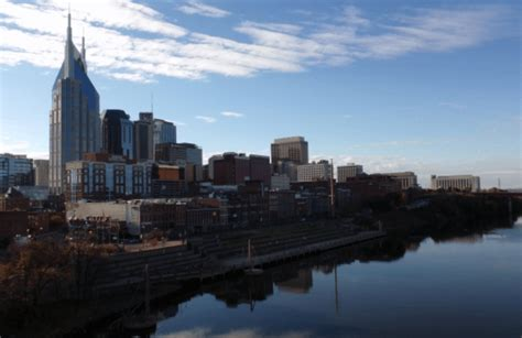 win  trip  nashville sweepstakes green vacation deals