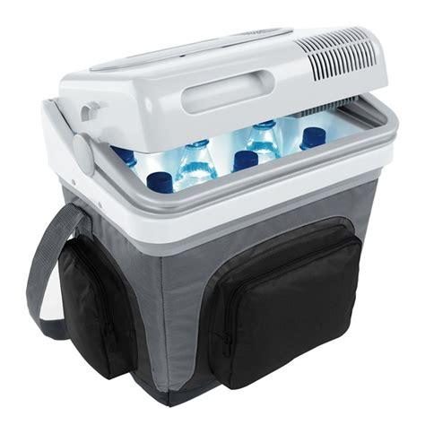 frigo box auto frigo box auto 28 images frigo box elettrico a gozzano
