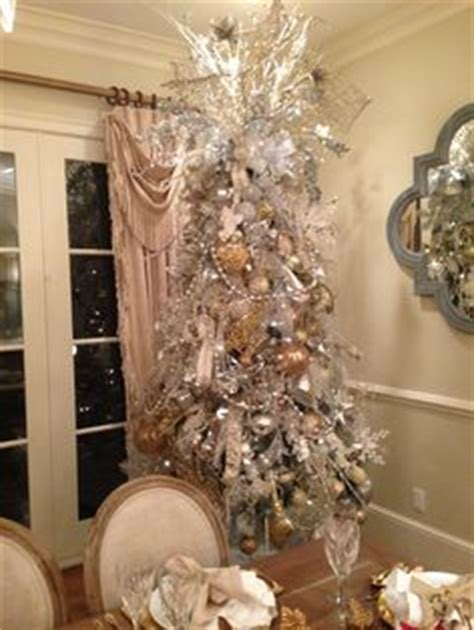 what date should decorations come 1000 images about decorating 2013 on