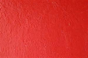 painted wall texture red painted wall texture jpg 3008 215 2000 halls cough