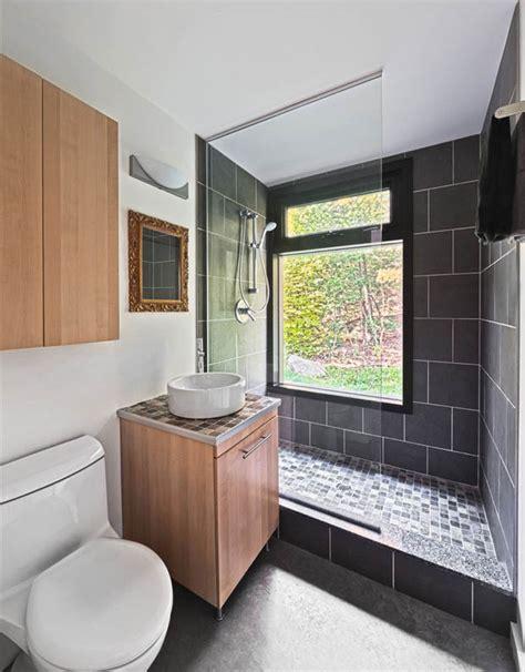 Design For Small Bathrooms ห องน ำสวยๆ ขนาดเล ก 171 บ านไอเด ย เว บไซต เพ อบ านค ณ