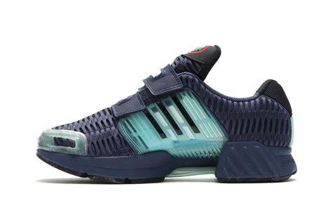 Adidas Climachool For adidas climacool 1 cmf midnight grey ba7268 sneaker bar detroit