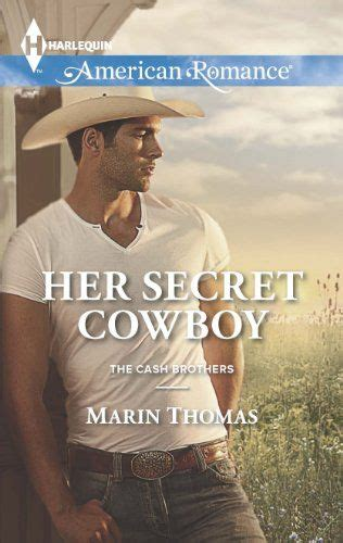 Novel Harlequin 5 Brothers A Baby 5 Pria 1 Bayi Peggy Moreland 45 best cowboys of the grande series images on grande cowboys and