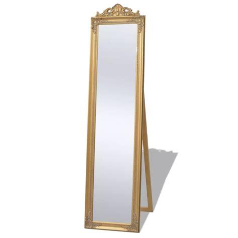 cornice moderna specchio brillantini dorato cornice moderna prezzi