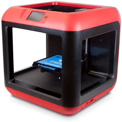 flashforge finder 3d printer 3d ffg finder b h photo