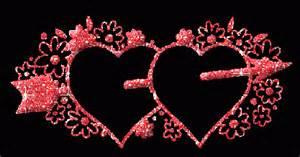 imagenes de corazones mas bonitos del mundo mensajes de amor con lindas im 225 genes de corazones para