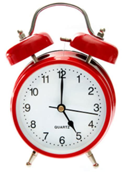 Alarm Clock Jam Weker Hati two fit 187 yourself to be an early riser