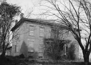 haunted houses in alabama 10 very haunted places in alabama