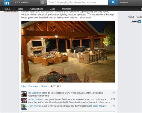 landscape lighting reviews testimonials reviews dallas landscape lighting