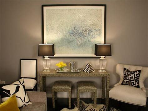 luxury gray living room paint color  ideas