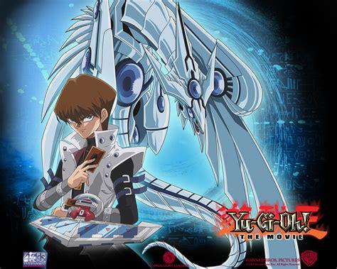 wallpaper anime yugioh yu gi oh background wallpaper anime hd wallpapers