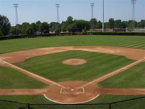 baseball field wallpaper hd royal york baseball league