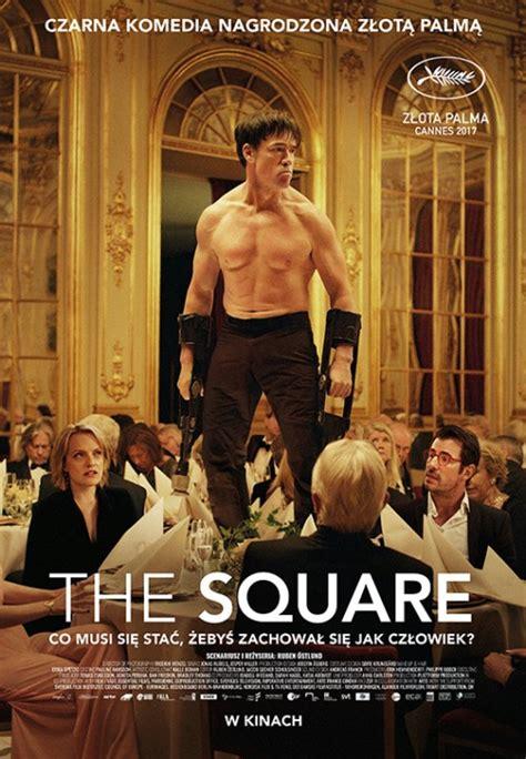 film 2017 filmweb the square 2017 filmweb