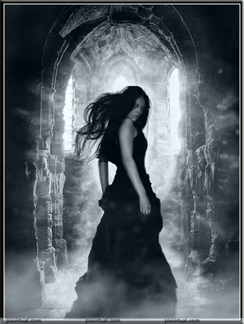 imagenes goticas metal imagenes brujas goticas imagui