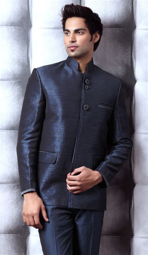 modern suits for middle aged men grooms at their best shaadi e khas