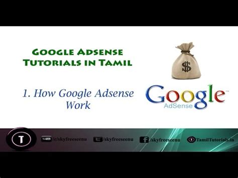 google adsense complete video tutorial 1511580411 hqdefault jpg course learn by watching video s