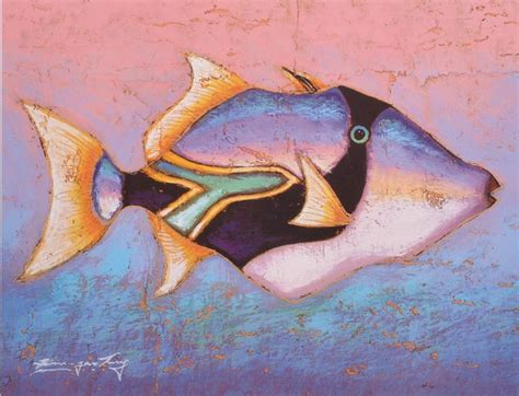picasso paintings animals picasso fish i clarke s paintings prints