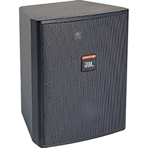 Speaker Jbl Outdoor jbl outdoor speakers upc barcode upcitemdb