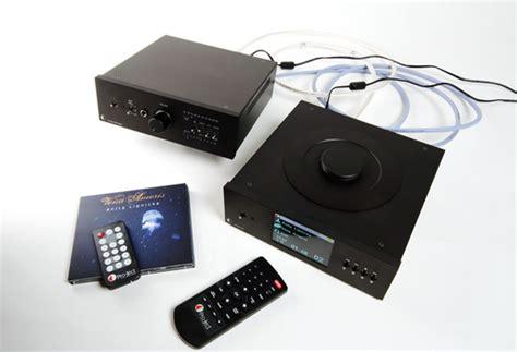 Z Audio Info by High Fidelity