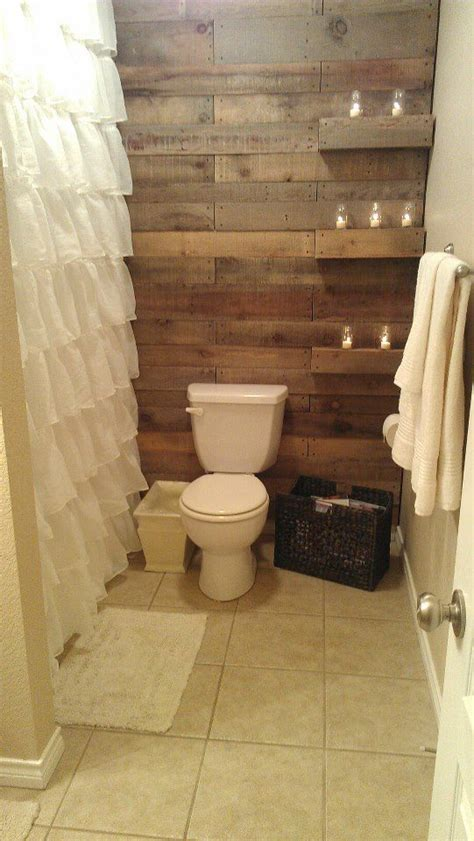 rustic bathroom ideas for small bathrooms best 25 small rustic bathrooms ideas on