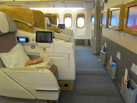 boeing 777 300er business class seats emirates is emirates 777 business class fully flat one mile at a